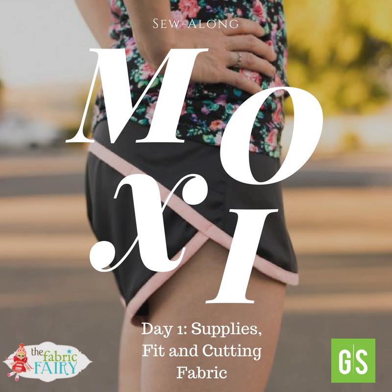 Moxi Shorts (2)