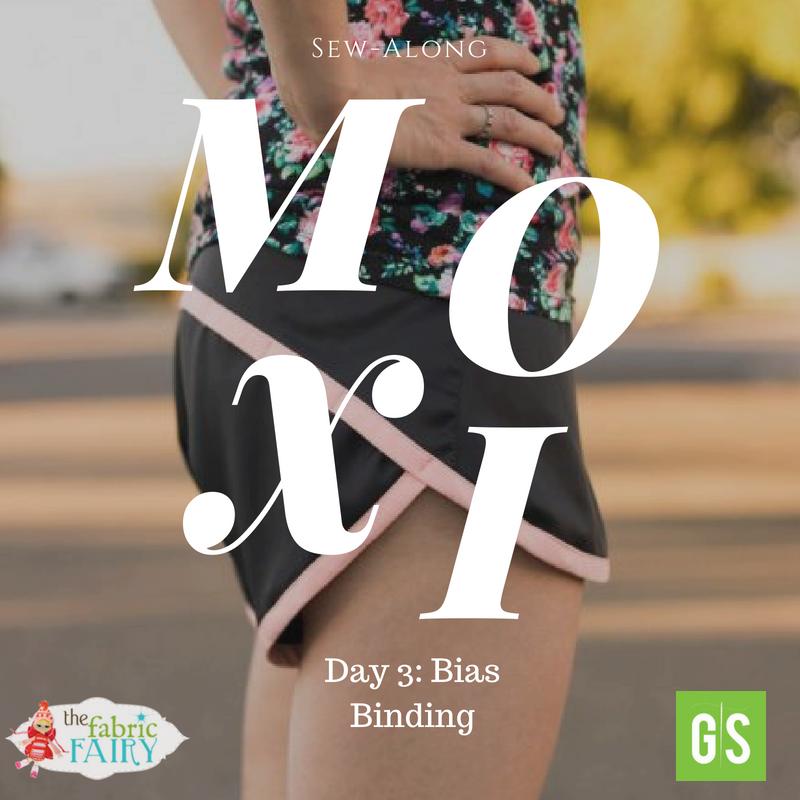 Moxi Shorts (4)