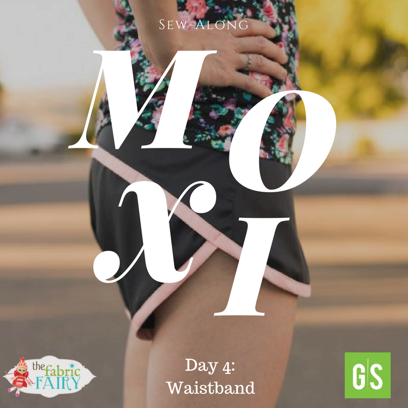 Moxi Shorts (7)